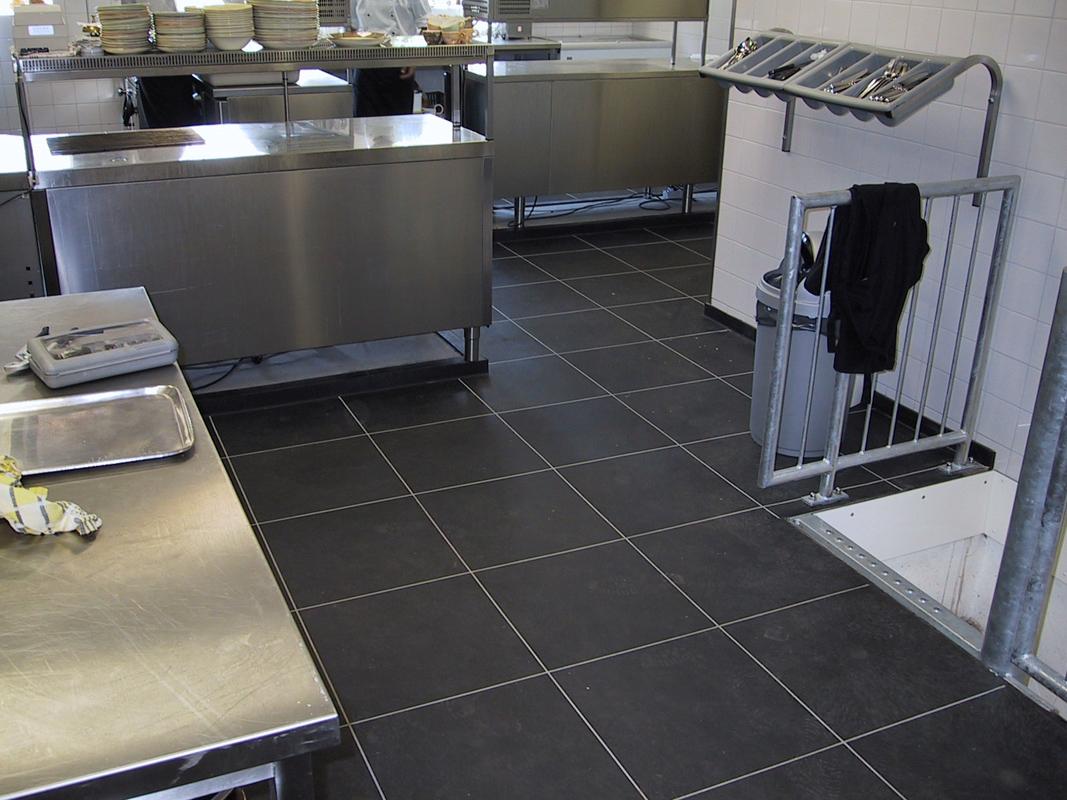 Oude vloertegels keuken mooie oude keukentegels keukenvloer